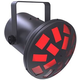 Chauvet Mushroom Plug-and-Play LED Effect Light