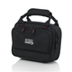 Gator G-MIXERBAG-0608 Mixer Bag 8.25x6.25x2.75