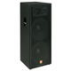 JBL JRX125 Portable Dual 15Inch 2-Way Speaker    *