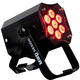 ADJ American DJ MOD HEX100 7x15W RGBWA+UV LED Par Can