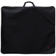 Odyssey BLTMTSHALO Mobile Truss Halo Carry Bag
