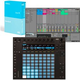 Ableton PUSH 2 Controller w/ Live 10 Standard Edition