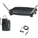 Audio Technica ATW-901a/L Lavalier Wireless System