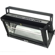 Martin Atomic 3000 DMX Strobe Light (XOP7 Lamp)