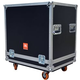 JBL FLIGHT-PRX715 Flight Case for 2X PRX715