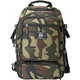 Magma MGA45131 DIGI DJ Backpack Battle Ave Camo