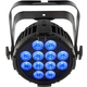 Chauvet COLORDash Par-Hex 12IP LED Wash Light