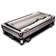 Road Ready MIXER Case For Behringer SL-3242