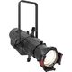 Chauvet Ovation E-930VW LED Ellipsoidal - No Lens