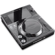 Decksaver DS-PC-XDJ700 Pioneer XDJ-700 Deck Cover