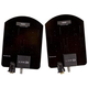 Line 6 P180 Wireless Directional Antenna Pair