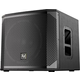 Electro-Voice ELX200-12S 12-inch Passive Subwoofer