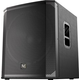 Electro-Voice ELX200-18S 18-inch Passive Subwoofer
