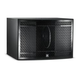 JBL MD7 High Output Dual 18-inch Subwoofer