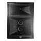 JBL MD2 High Output Mid-High Loudspeaker