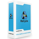 Propellerhead Recycle 2.2 Professional Edition