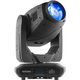 Chauvet Maverick MK1 Spot Moving Head LED Light
