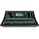 Allen & Heath SQ-6 48-Channel Digital Mixer w/ 25 Faders