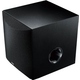 Yamaha KS-SW100 Compact Subwoofer for Keyboard