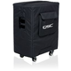 QSC KS212C-CVR Soft Cover for K-Cardioid Subwoofer