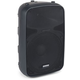 Samson Auro X15D 15-in 1000W 2-Way Powered Speaker