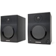 Samson MediaOne BT5 5-Inch Powered Studio Monitors
