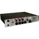 Summit Audio ECS410 Everest Flagship Channel Strip