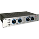 Summit Audio TPA-200B Dual Tube Mic & Line Preamp