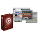 M-Audio PRO TOOLS M-Powered Recording Software