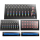 Icon Platform M+ Desktop DAW Controller Medium Display Package