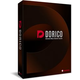 Steinberg Dorico Music Notation System Software