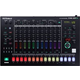 Roland TR-8S Rhythm Performer Drum Machine with Sample Playback