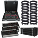 Behringer X32 Compact Digital Mixer Small Stage Package
