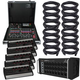 Behringer X32 Compact Digital Mixer Medium Stage Package