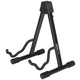 Gator GFWGTRA4000 A Frame Style Guitar Stand