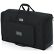 Gator G-LCD-TOTE-MDX2 Med Dual LCD Transport Bag