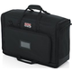 Gator G-LCD-TOTE-SMX2 Small Dual LCD Transport Bag