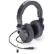 Samson Z25 Studio Headphones