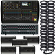 Behringer X32 Digital Mixer Large Stage Package