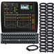 Behringer X32 Compact & S32 Stage Box Bundle