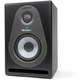 Samson Resolv SE5 5-Inch Powered Studio Monitor