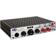 Summit Audio 2BA-221 Mic & Line Preamp