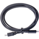 Apogee 1m Lightning iPad Cable for ONE iOS