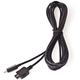 Apogee 3m Lightning iPad Cable for JAM & MiC