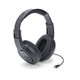 Samson SR350 Over-Ear Studio Headphones