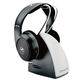 Sennheiser RS120 Wireless Headphones