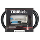 Samson Tourtek TIL10 10-Foot Instrument Cable