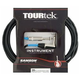 Samson Tourtek TIL20 20-Foot Instrument Cable