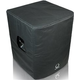 Turbosound TS-PC18B-1 Deluxe Water-Resistant Protective Cover for iQ18b