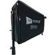 RF Venue CP Beam High Gain Folding Antenna